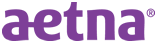 Aetna Global Benefits Middle East LLC Logo