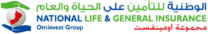 National Life & General Insurance - Omnivest Group