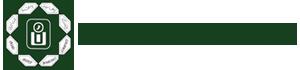 Oman United Insurance Co