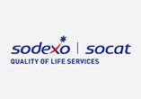 SOCAT LLC
